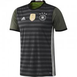 Maglia Trasferta/Away Germania EURO 2016