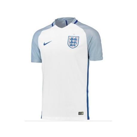 Maglia home Inghilterra EURO 2016