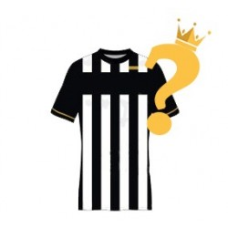 Maglia Nazionale/Club
