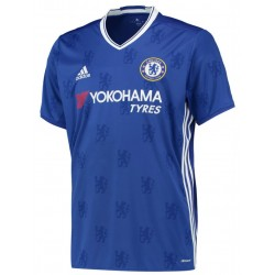 Kit Bambino Home Chelsea 2016/17 maglia+pantaloncini