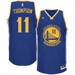 Canotta NBA Golden State Warriors di Klay Thompson