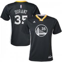 Maglia NBA Golden State Warriors di Kevin Durant