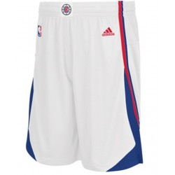 Pantaloncini NBA Los Angeles Clippers