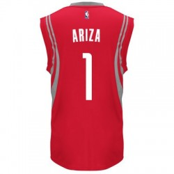 Canotta Houston Rockets di Ariza