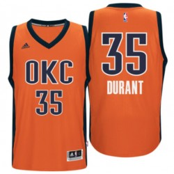 Canotta NBA Oklahoma City Thunder