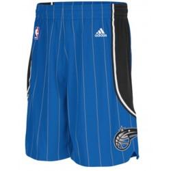 Pantaloncini NBA Orlando Magic
