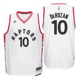 Canotta NBA Toronto Raptors di Demar Derozan