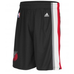 Pantaloncini NBA Portland Trail Blazers