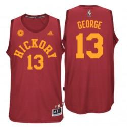 Canotta NBA Indiana Pacers di Paul George