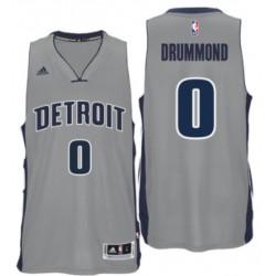 Canotta NBA Detroit Pistons di Andre Drummond