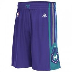 Pantaloncini NBA Charlotte Hornets