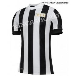 Maglia celebrativa Juventus 120° anniversario