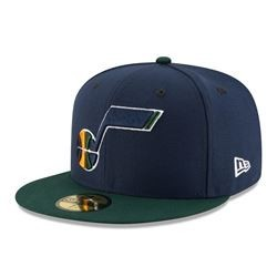 Cappello Utah Jazz