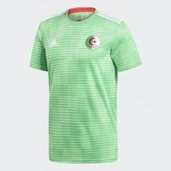 Maglia Away Algeria RUSSIA 2018