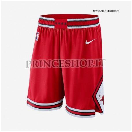 Pantaloncini NBA Chicago Bulls