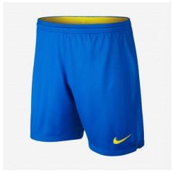 Pantaloncini Home Brasile RUSSIA 2018