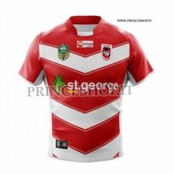 Maglia Rugby Away ST. GEORGE 2019