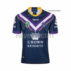 Maglia Rugby Home MELBOURNE 2019
