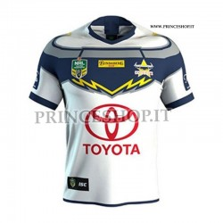 Maglia Rugby Away COWBOYS 2019