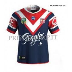 Maglia Rugby Away ROOSTERS 2019