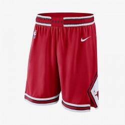 Pantaloncini NBA Chicago Bulls [Icon Edition]