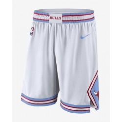Pantaloncini NBA Chicago Bulls [City Edition]
