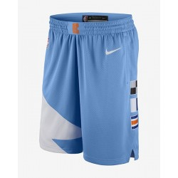Pantaloncini NBA LA Clippers [City Edition]
