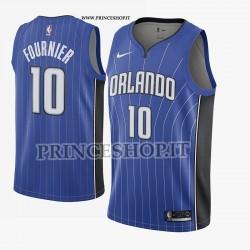 Maglia NBA Orlando MAGIC di Fournier [Icon Edition]