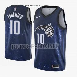 Maglia NBA Orlando MAGIC di Fournier [City Edition]