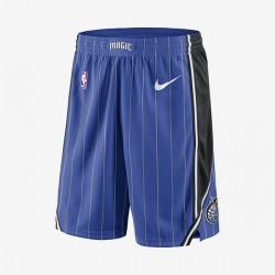 Pantaloncini NBA Orlando MAGIC [Icon Edition]