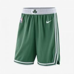 Pantaloncini NBA Boston CELTIC [Icon Edition]
