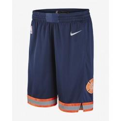 Pantaloncini NBA NY Knicks [City Edition]