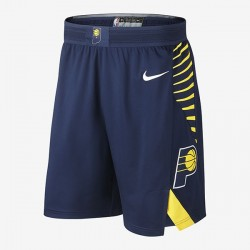 Pantaloncini NBA Indiana PACERS [Icon Edition]