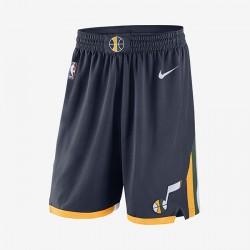 Pantaloncini NBA Utah JAZZ [Icon Edition]