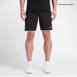 Pantaloncini NIKE