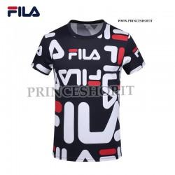 Maglia FILA Icon