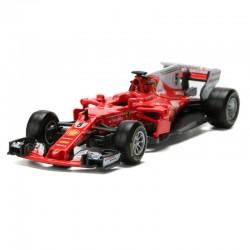 Macchinina Scuderia Ferrari SF-70H - Sebastian Vettel - 2017