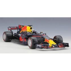 Macchinina Red Bull Racing RB13 - 3 Daniel Ricciardo