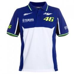 Polo MotoGP VR56 per YAMAHA - 003