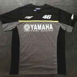 Maglia MotoGP Valentino Rossi VR56