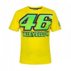 Maglia Grafica Valentino Rossi VR56