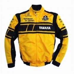 Giacca MotoGP 50esimo anniversario YAMAHA
