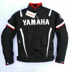 Giacca MotoGP Yamaha