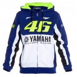 Felpa MotoGP di Valentino Rossi VR46