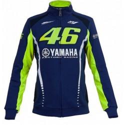 Felpa MotoGP di Valentino Rossi VR46 - 002