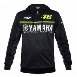 Felpa MotoGP di Valentino Rossi VR46 - 003