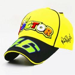 Cappellino MotoGP di Valentino Rossi VR46 - 002