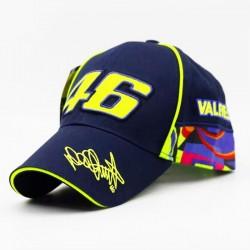 Cappellino MotoGP '18 di Valentino Rossi VR46 - 004