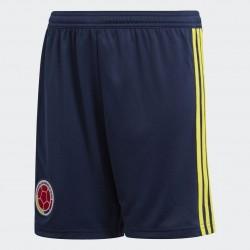 Pantaloncini Home Colombia RUSSIA 2018
