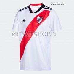 Maglia Home River Plate 2018/19